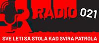 Radio Patrola